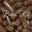 DIY Placenta Encapsulation Kit
