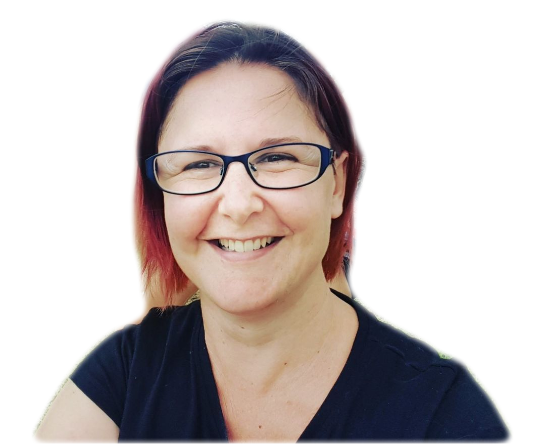 Kelly Harper is a doula working with families around Adelaide to achieve a positive birth